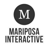 Mariposa Interactive