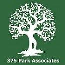 Avatar for 375 Park Associates