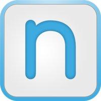 Nooch logo