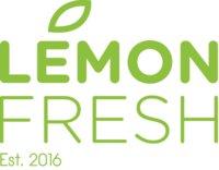 Avatar for Lemon Fresh Est. 2016