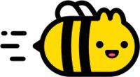 Chatterbug logo