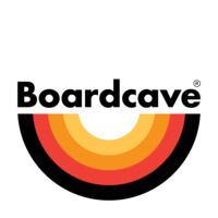 Boardcave