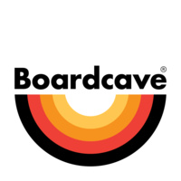 Avatar for Boardcave