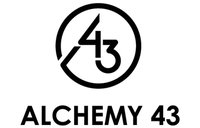 Avatar for Alchemy 43