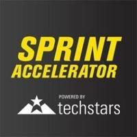 Avatar for Sprint Accelerator