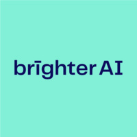 Avatar for Brighter AI Technologies