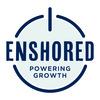 Enshored -  health care logistics finance technology Financial Technology
