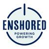 Enshored -  health care logistics finance technology Financial Technology