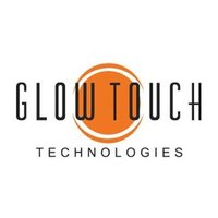 Avatar for GlowTouch Technologies