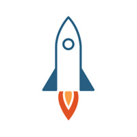 Avatar for Liftoff Mobile