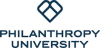 Avatar for Philanthropy University