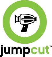 Avatar for Jumpcut