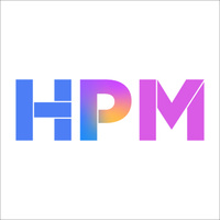 Avatar for Holland Park Media