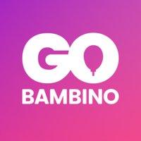 Avatar for GoBambino