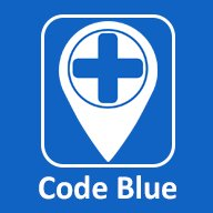 Avatar for Code Blue Health App
