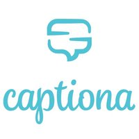 Avatar for Captionr