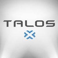 Talos X