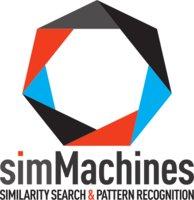 simMachines