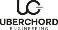 Uberchord Engineering