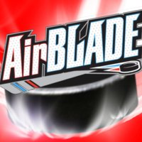 Avatar for AirBlade