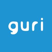 Jobs at Guri Wellness