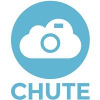 Jobs at Chute