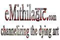 Avatar for eMithilaHaat