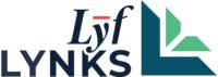 Avatar for Lyflynks