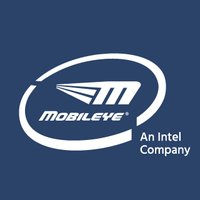Avatar for Mobileye
