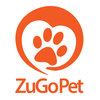 ZuGoPet -  fashion pets travel public safety