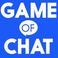 Jobs at GameOfChat