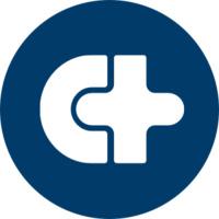 Careteam Technologies