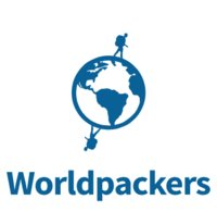 Avatar for Worldpackers