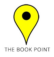 Avatar for The Book Points