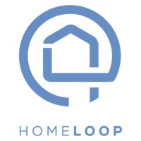 Avatar for Homeloop