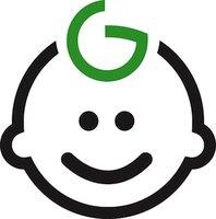 LifeGrams logo
