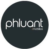 Phluant Mobile