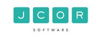 jCor logo