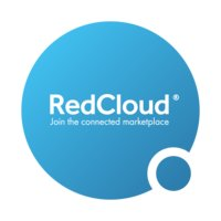Avatar for RedCloud Technologies
