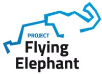 Project Flying Elephant