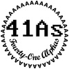 41As -  business development web development cloud infrastructure web hosting