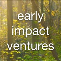 Early Impact Ventures