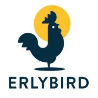 Erlybird