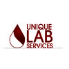 Unique Lab Services -  health care personal health health and wellness mobile health