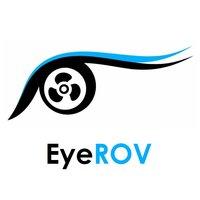 Avatar for EyeROV