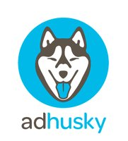 Avatar for AdHusky