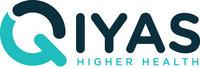 Avatar for Qiyas   Higher Health