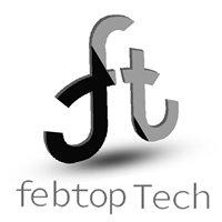 Avatar for Febtop Tech