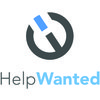 HelpWanted -  employment