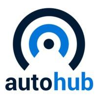 Avatar for AutoHub (YC S17)